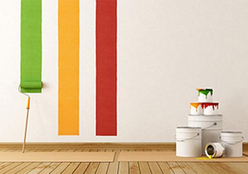 peinture-decoration-interieure-marcq-en-baroeul-croix-mouvaux-wasquehal-saint-andre-lez-lille-lambersart-la-madeleine