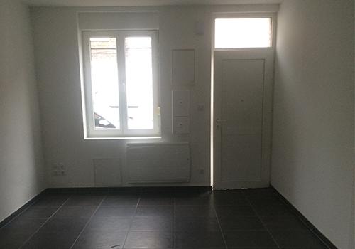 renovation-de-maison-marcq-en-baroeul-croix-mouvaux-wasquehal-saint-andre-lez-lille-lambersart-la-madeleine