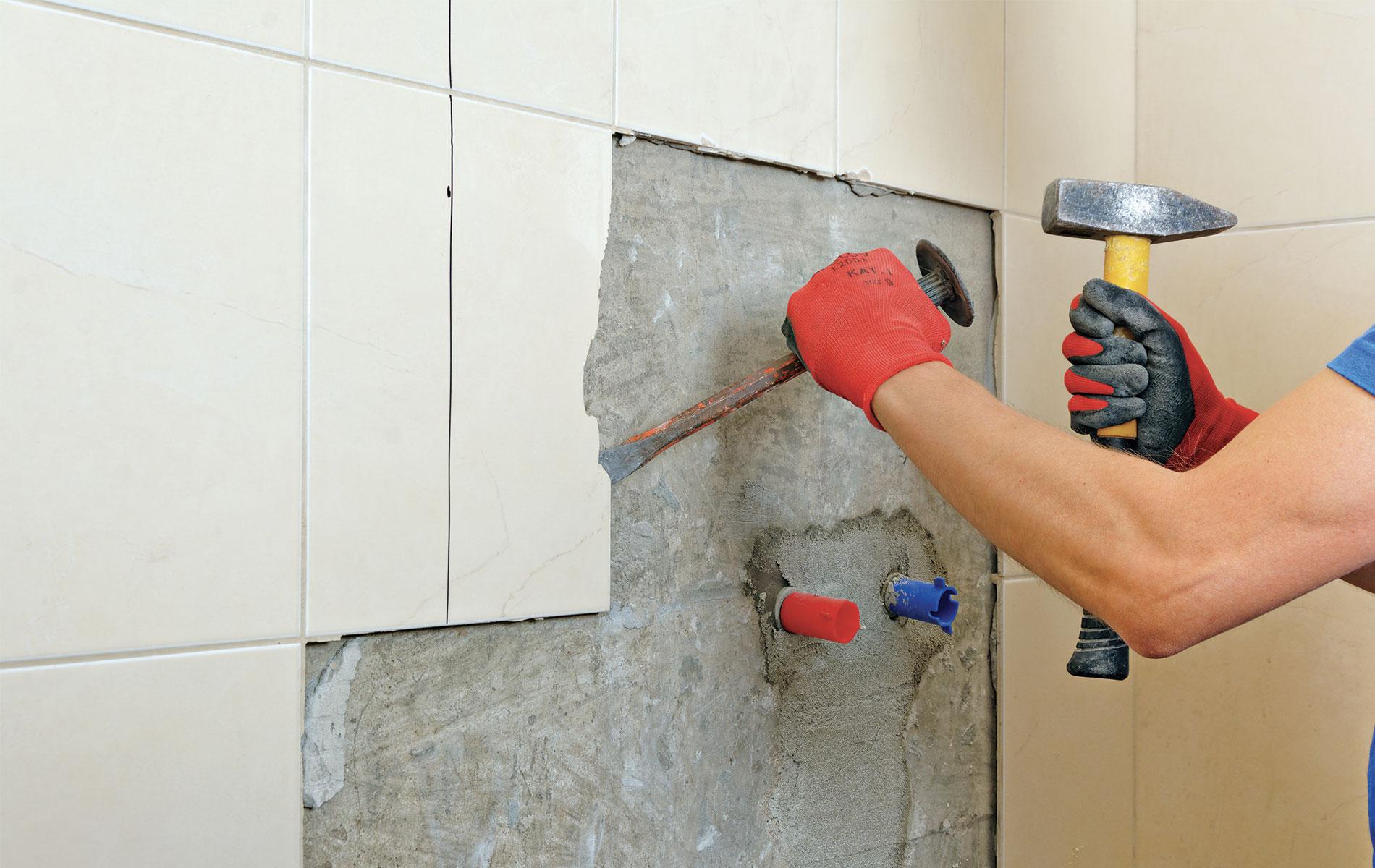 renovation-salle-de-bain-marcq-en-baroeul-croix-mouvaux-wasquehal-saint-andre-lez-lille-lambersart-la-madeleine